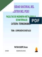 corrosion-metales.pdf