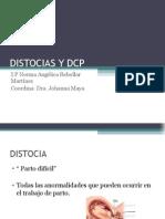 20100205_distocia_y_dcp_listo_ip_angelica_rebollar_mtz.ppt