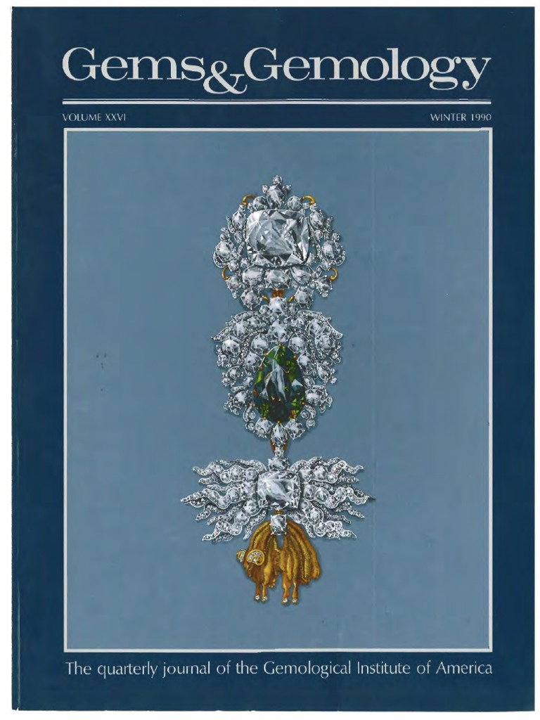 "Belle 9-10 mm naturel Tahiti riz forme Black Gray Pearl Bead Necklace 18/"""