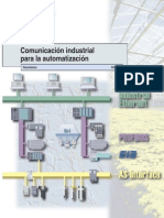 IndCom Siemens