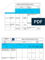 Formato identificación de peligros 2010.xlsx