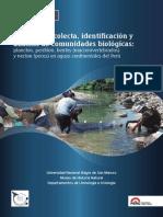Métodos de Colecta Identificación y Análisis de Comunidades Biológicas.compressed