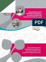 Guia-Practica-de-Facilitacion-espacios-DET.pdf