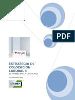 LIVP-S2A2