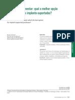 parafusaroucimetar-implantnews