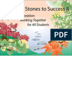 Collaboration Handbook