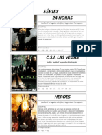 Seriados atualizacao 2010