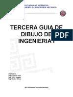 3Guiadedibujo0210
