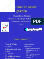 228920121 Caso Clinico Cancer Gastrico