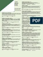 questões de genética2 (1).pdf