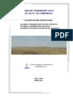 08.LT 138KV Talta-Tambomayo.pdf