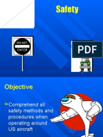 12. Safety