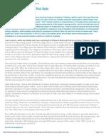 Low-Head Microhydro - Thai Style | Home Power Magazine.pdf