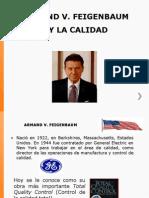 armandfeigenbaum-140912181427-phpapp02