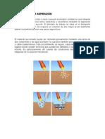 EXCAVACIÓN POR ASPIRACIÓN.docx