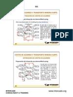 MATERIALDEESTUDIOPARTEXDiap641-713