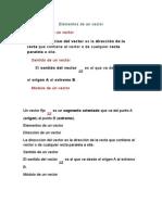 Jhomi Algebra Lineal