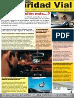 una_distracción_más.pdf