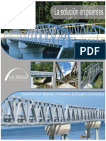 US Bridge Brochure