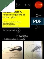 Ief005 - Física A