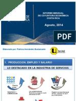 INFORME MENSUAL DE COYUNTURA ECO CR.pptx