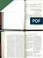 pdf_4e765e49dd_0018325