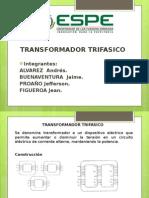 Transform Adores
