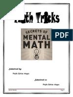 44519773-Math-Tricks.pdf