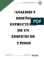 ESCALONADO CORREGIDO 222