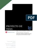 w20150305203736983_7000066013_03-09-2015_112156_am_Módulo Proyecto  de Tesis 2015