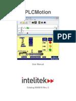 200016 C PLCMotion