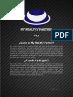 GDD-MyHealthyPartner
