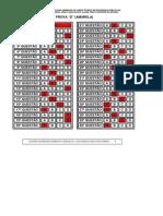 PMProva 2010 INTERIOR.pdf