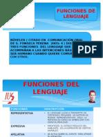 2_FUNCIONES_DEL_LENGUAJE.ppt