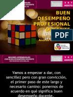 DESEMPEÑO PROFESIONAL.ppt