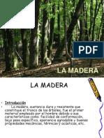Madera2015