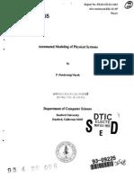 ADA263755.pdf