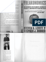 freakonomicsbymainframe-130711000237-phpapp02