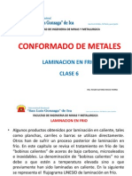 CONFORMADO6