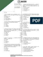 16-kpds_kasim_1999.pdf