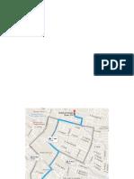 Peta Lokasi Bikasoga Bandung