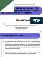 ADMINISTRATIVO 222.pdf