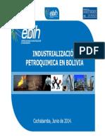 Industrializacion_Petroquimica_Bolivia.pdf