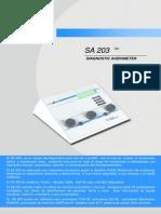 Entomed_SA_203-IV_FolletoTecDoc254-4_espagnol.pdf