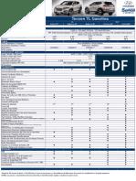 Copia de Ficha Tecnica Tucson 2015 Mkt 9-7-2015 (1).xls