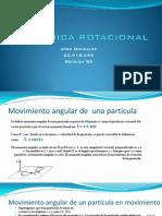 Jose Gonzalez - 23918359- S3 Asig 5.pdf