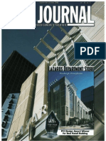 PCI Journal Sept-Oct  2000 VOL. 45 NO. 5.pdf