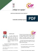 CUADERNILLO-reflexion para familias.doc
