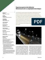 4_spectroscopy.pdf