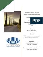 Tarea 2. Guisella Jimenez Navarro PDF